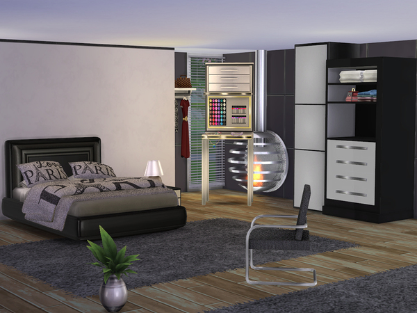 http://www.thesimsresource.com/scaled/2548/w-600h-450-2548515.jpg