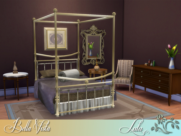 http://www.thesimsresource.com/scaled/2549/w-600h-450-2549933.jpg