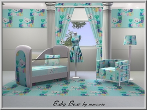 175 757 creations downloads sims 3 searching for baby nursery
