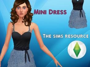 Kingdom Club's Sims 4 Clothing sets