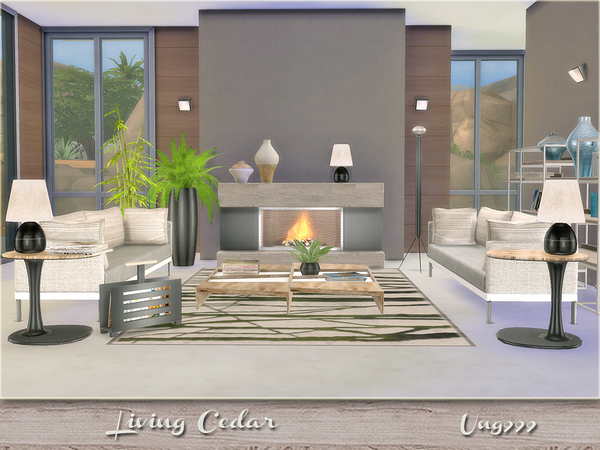 http://www.thesimsresource.com/scaled/2550/w-600h-450-2550755.jpg