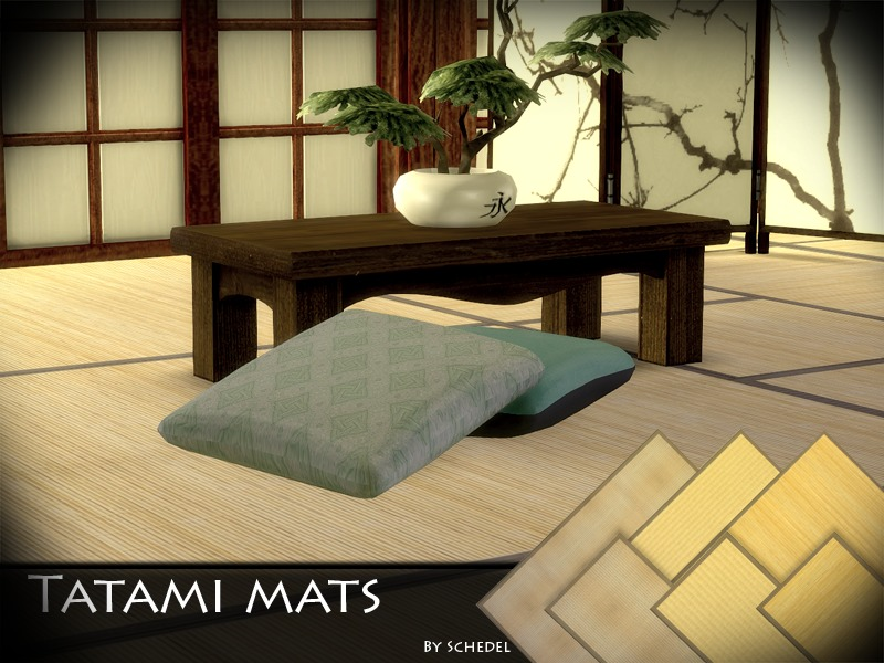 title mats w objectrecolors sets id schedels s tatami category mat details downloads asylum decorative