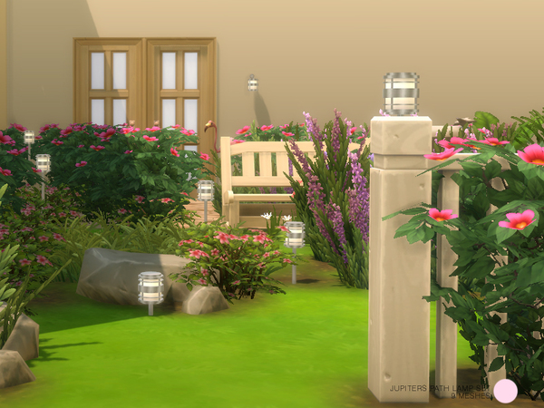 http://www.thesimsresource.com/scaled/2551/w-600h-450-2551708.jpg