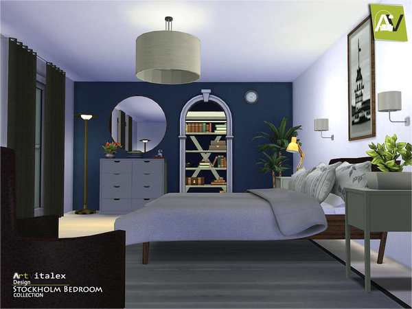 http://www.thesimsresource.com/scaled/2552/w-600h-450-2552055.jpg