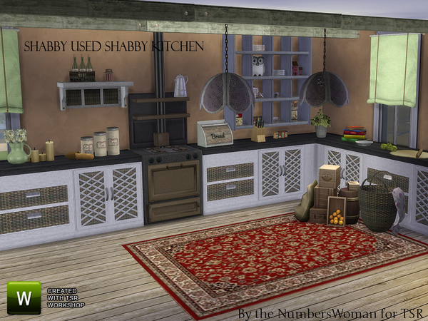 http://www.thesimsresource.com/scaled/2552/w-600h-450-2552275.jpg