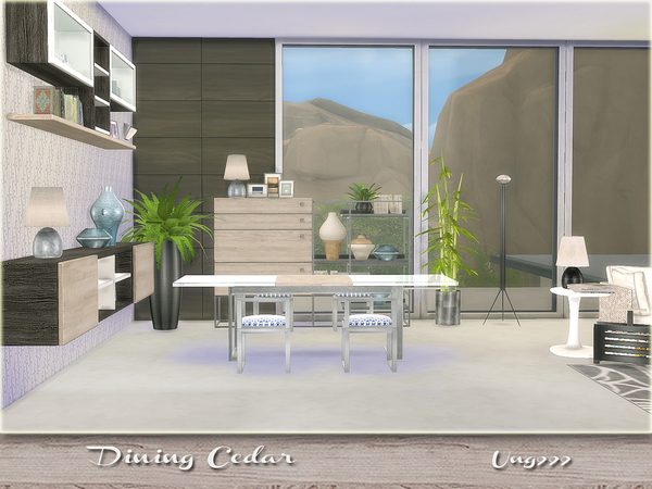 http://www.thesimsresource.com/scaled/2552/w-600h-450-2552406.jpg