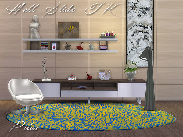 http://www.thesimsresource.com/scaled/2552/w-600h-450-2552471.jpg