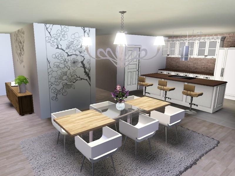 Myschii 39 s modern designer bauhaus style villa for Bauhaus swimmingpool