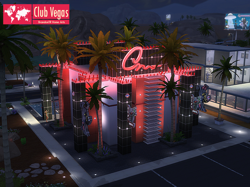 Casino Club Download