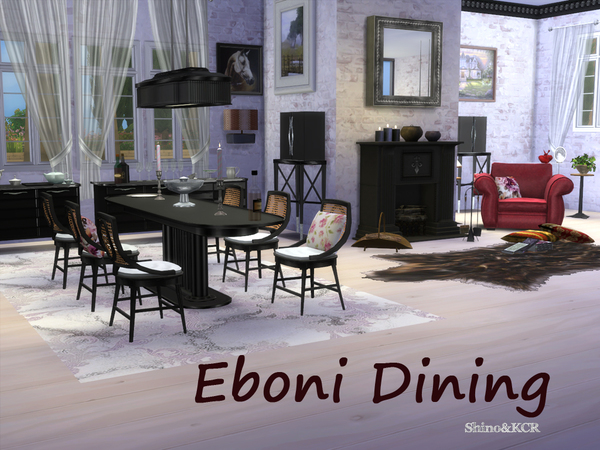 http://www.thesimsresource.com/scaled/2555/w-600h-450-2555364.jpg