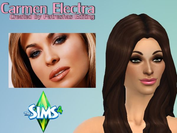http://www.thesimsresource.com/scaled/2555/w-600h-450-2555877.jpg