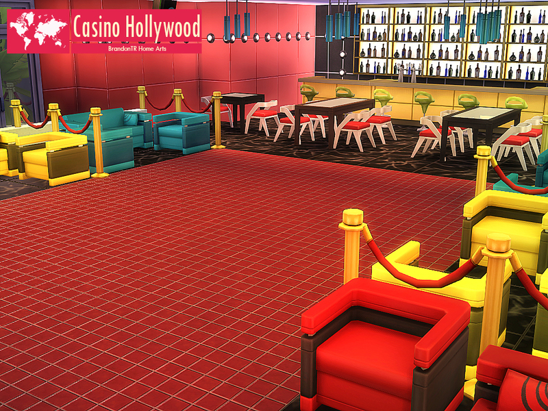 Online Casino With Debit Cards Visa, Maestro Only - Keith Slot Machine