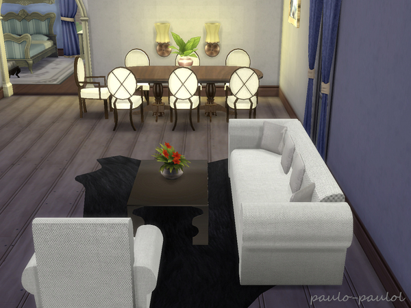 http://www.thesimsresource.com/scaled/2556/w-600h-450-2556293.jpg