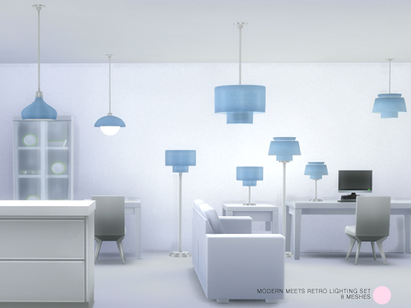 http://www.thesimsresource.com/scaled/2556/w-600h-450-2556815.jpg