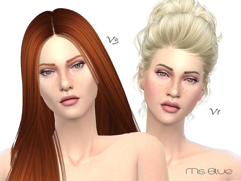 3d girl fantasy art
