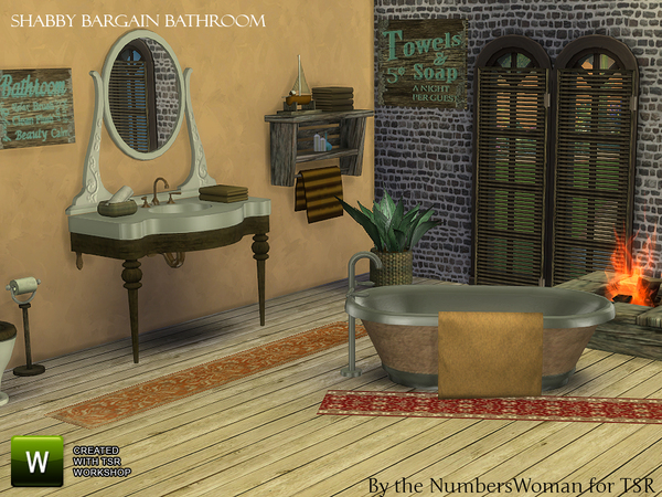 http://www.thesimsresource.com/scaled/2557/w-600h-450-2557226.jpg