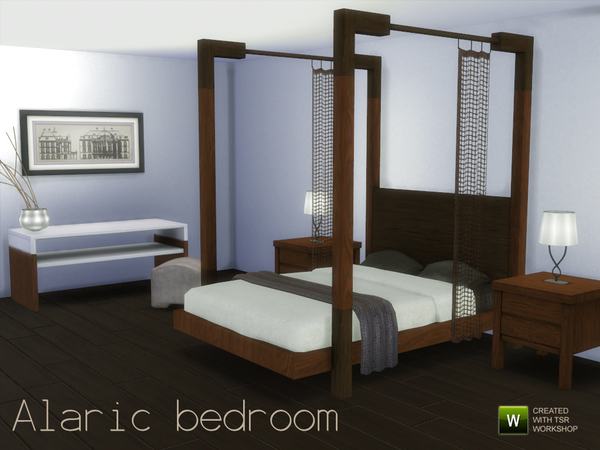 http://www.thesimsresource.com/scaled/2557/w-600h-450-2557256.jpg
