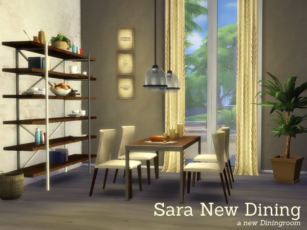 http://www.thesimsresource.com/scaled/2557/w-600h-450-2557921.jpg