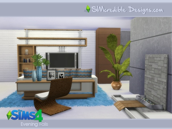 http://www.thesimsresource.com/scaled/2558/w-600h-450-2558203.jpg
