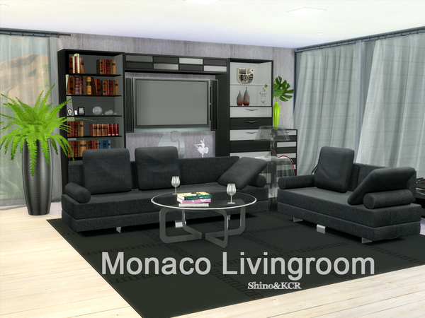 http://www.thesimsresource.com/scaled/2558/w-600h-450-2558588.jpg