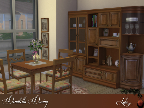 http://www.thesimsresource.com/scaled/2559/w-600h-450-2559979.jpg