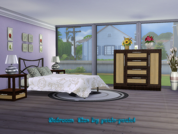 http://www.thesimsresource.com/scaled/2560/w-600h-450-2560214.jpg