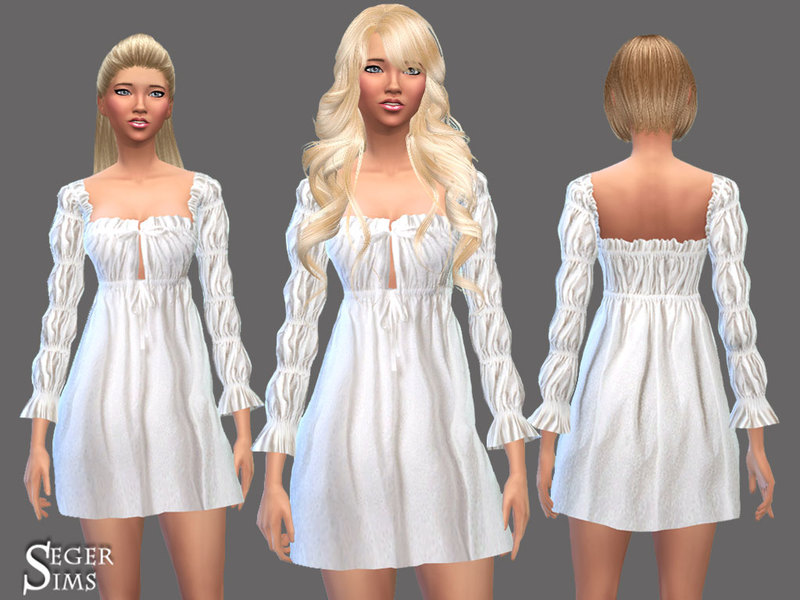Fashion Designer Games To Download For Free