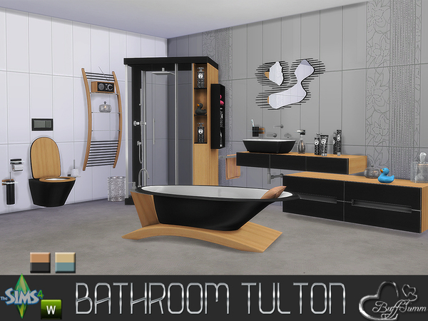 http://www.thesimsresource.com/scaled/2561/w-600h-450-2561380.jpg