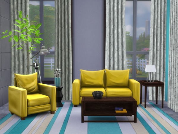 http://www.thesimsresource.com/scaled/2561/w-600h-450-2561826.jpg