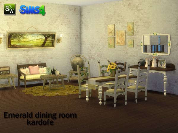 http://www.thesimsresource.com/scaled/2562/w-600h-450-2562700.jpg