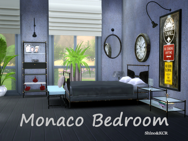 http://www.thesimsresource.com/scaled/2563/w-600h-450-2563177.jpg