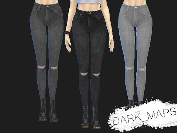 Darkskin girl wet pussy on porn