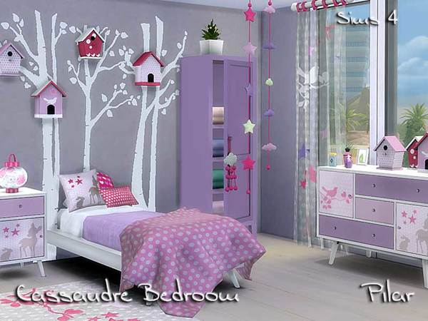 http://www.thesimsresource.com/scaled/2565/w-600h-450-2565844.jpg
