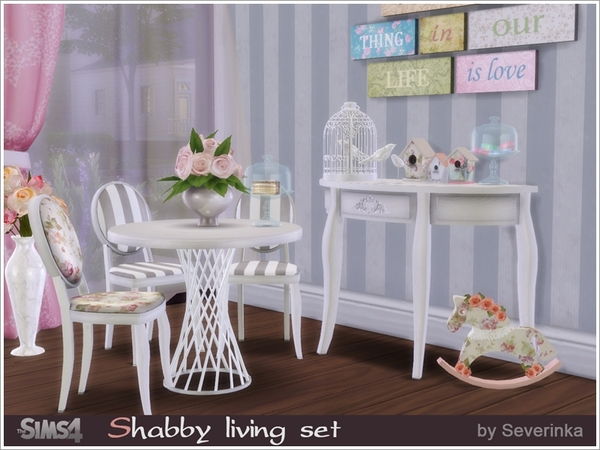http://www.thesimsresource.com/scaled/2567/w-600h-450-2567026.jpg