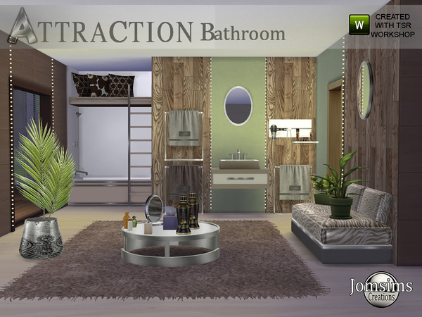 http://www.thesimsresource.com/scaled/2567/w-600h-450-2567521.jpg