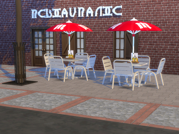 http://www.thesimsresource.com/scaled/2567/w-600h-450-2567906.jpg