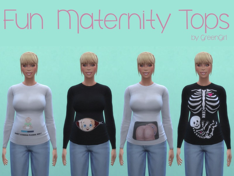 how to tell if your pet is pregnant sims 4