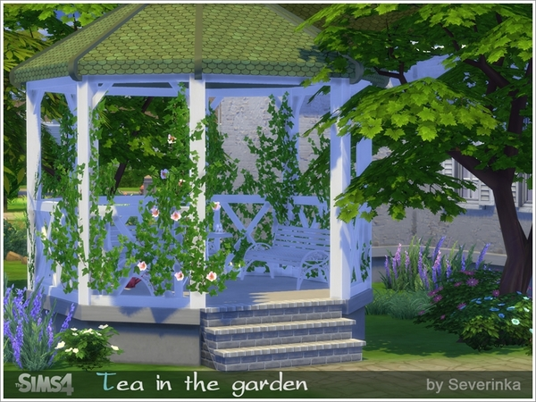 http://www.thesimsresource.com/scaled/2568/w-600h-450-2568374.jpg