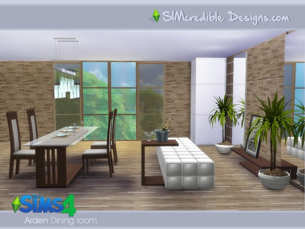 http://www.thesimsresource.com/scaled/2568/w-600h-450-2568676.jpg