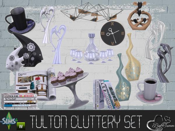 Decoración (Clutter) W-600h-450-2570138