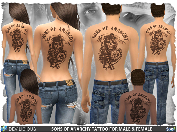 Татуировки W-600h-450-2570458