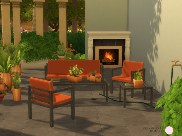 http://www.thesimsresource.com/scaled/2570/w-600h-450-2570953.jpg