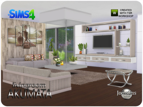 http://www.thesimsresource.com/scaled/2571/w-600h-450-2571221.jpg