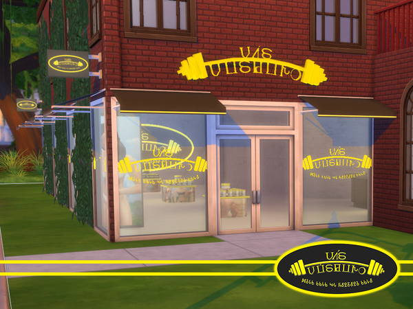 http://www.thesimsresource.com/scaled/2573/w-600h-450-2573064.jpg