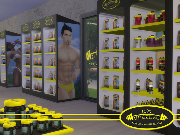 http://www.thesimsresource.com/scaled/2573/w-600h-450-2573066.jpg
