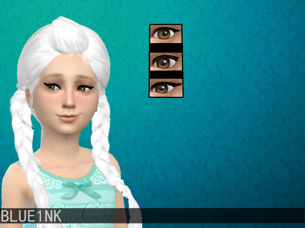http://www.thesimsresource.com/downloads/details/category/sims4-makeup-female-eyeliner/title/winter-child-eyeliner/id/1289919/
