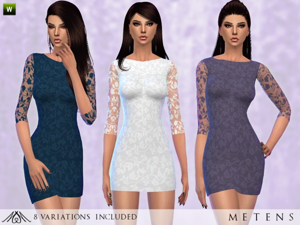 http://www.thesimsresource.com/downloads/details/category/sims4-clothing-female-teenadultelder-everyday/title/serenity--dress/id/1290037/