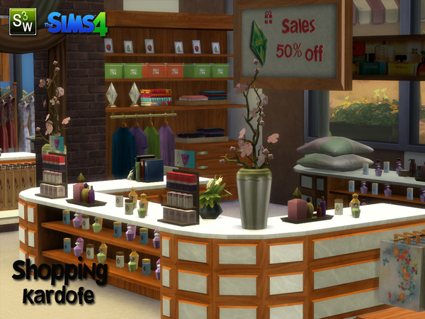 http://www.thesimsresource.com/scaled/2573/w-600h-450-2573589.jpg