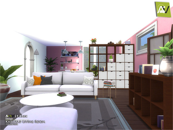 http://www.thesimsresource.com/scaled/2573/w-600h-450-2573916.jpg