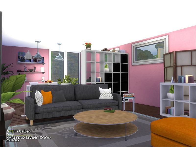 Artvitalex 39 s karlstad living room for Living room sets under 800